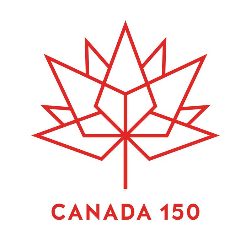 c150-logo-red-nouvnew-2_1469653392081_eng.jpg