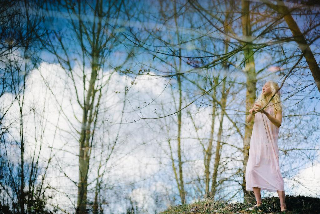 Manon-010314-161.jpg