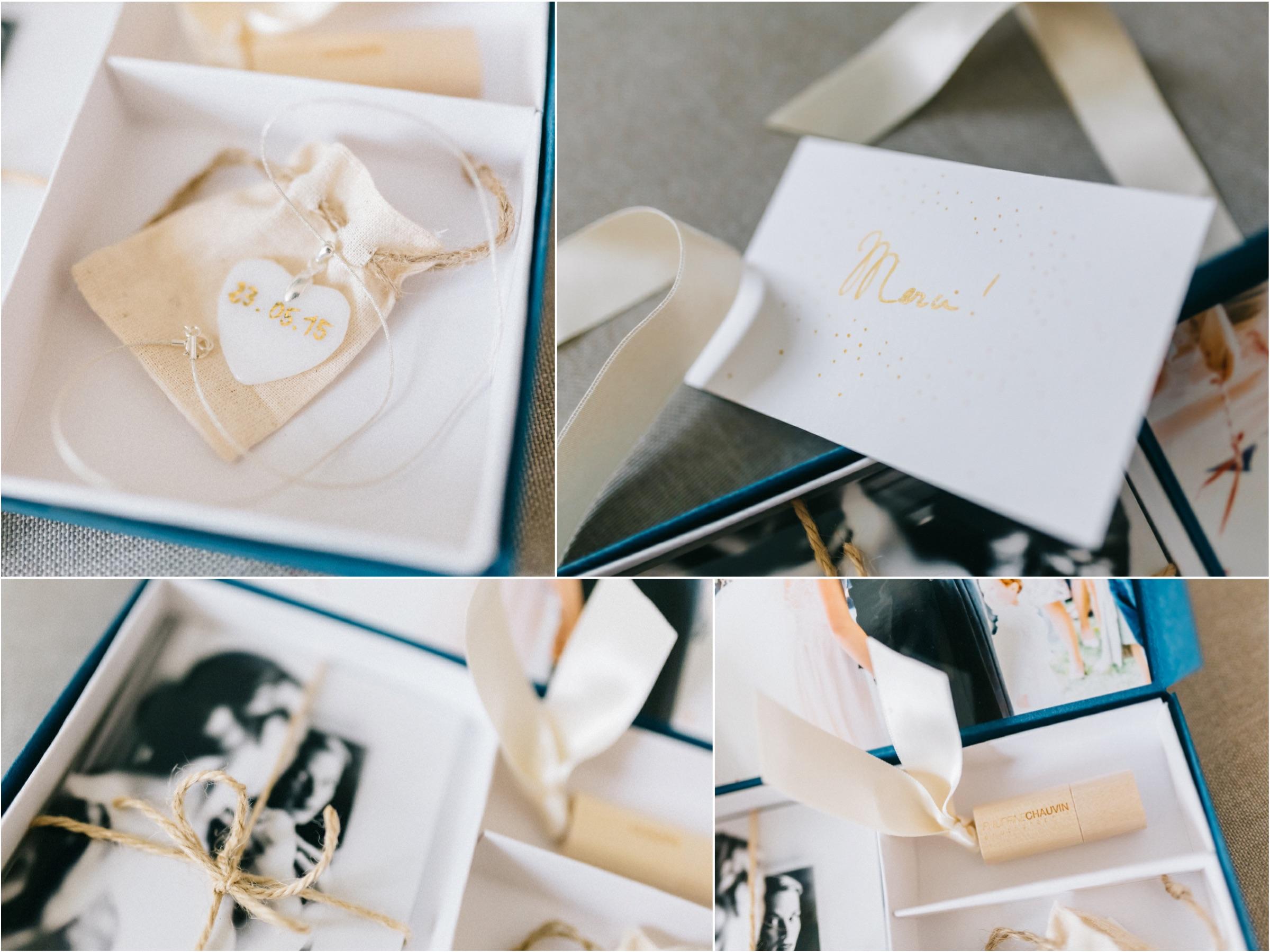 packaging mariage photographe.jpg