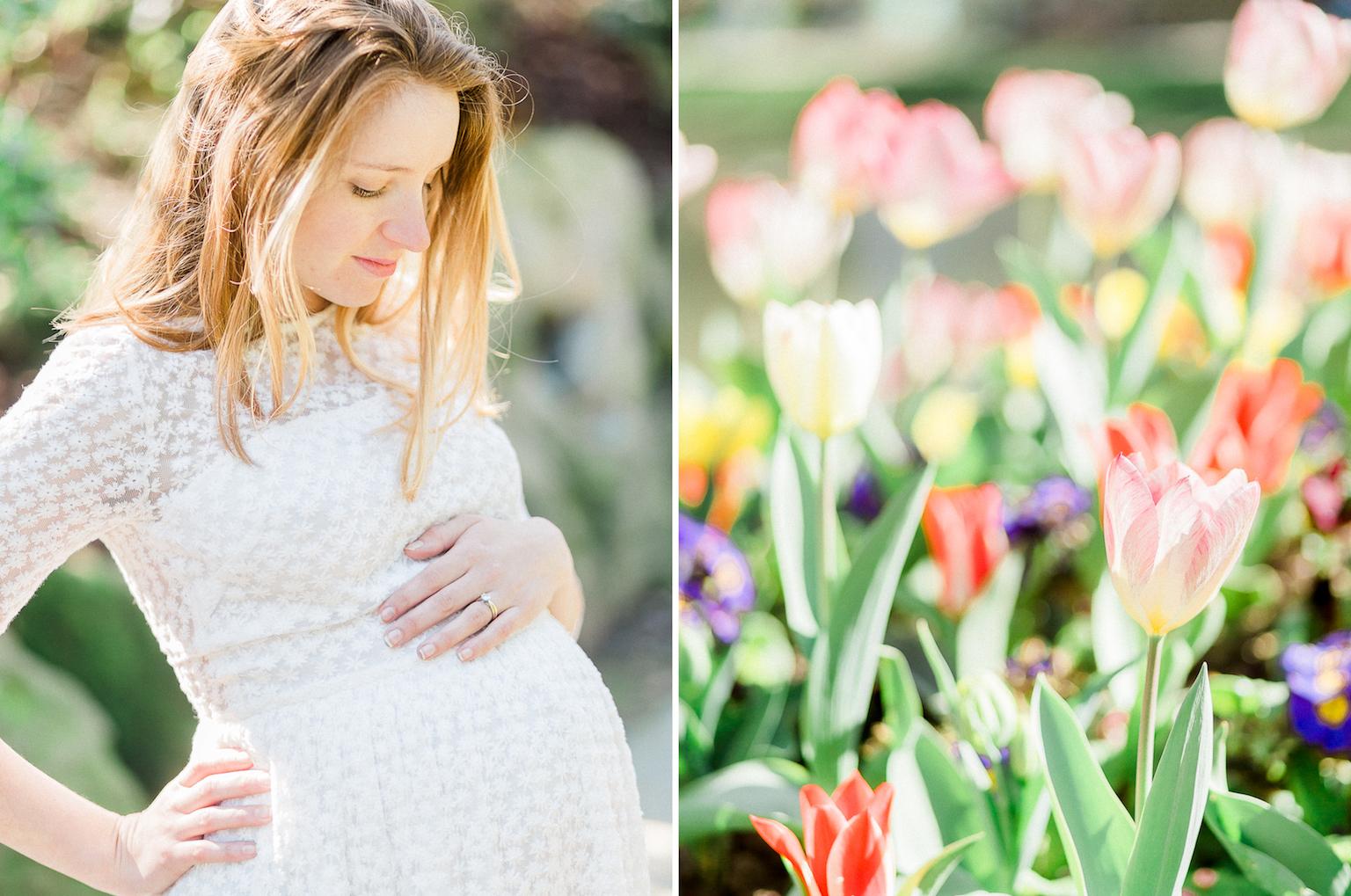 printemps-2.jpg