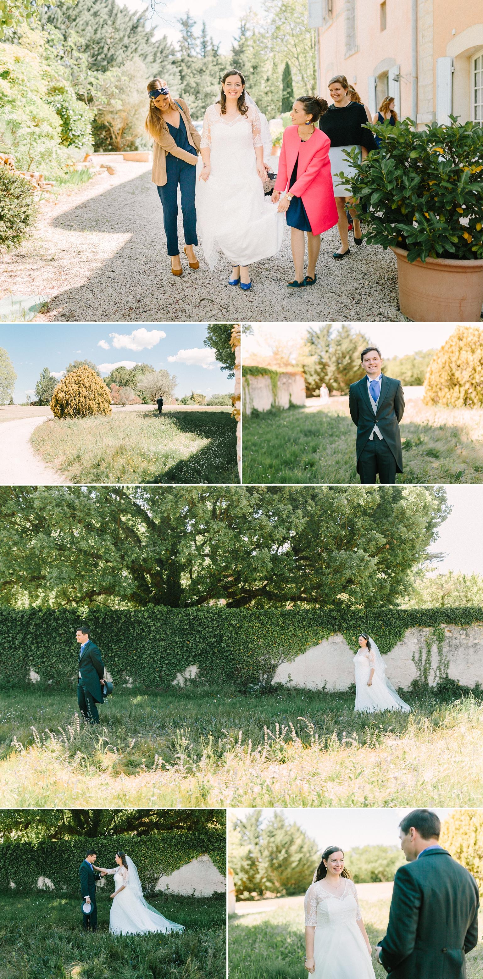 01 COUPLE - Maylis et Guillaume-1.jpg