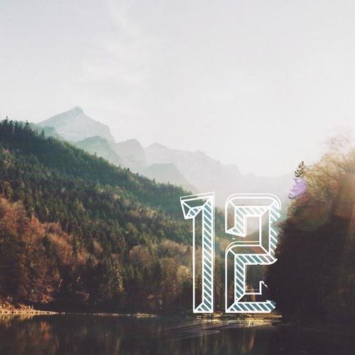 tumblr_mefjshox5A1qzqk9vo1_500.jpg