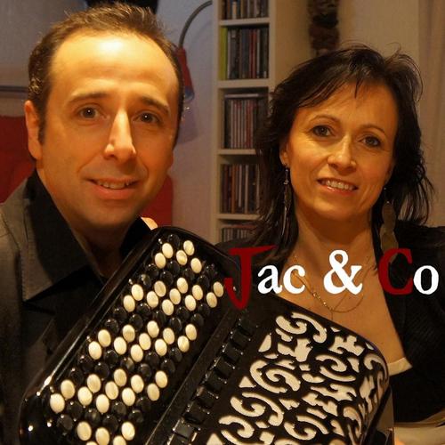 Jac&Co.jpg