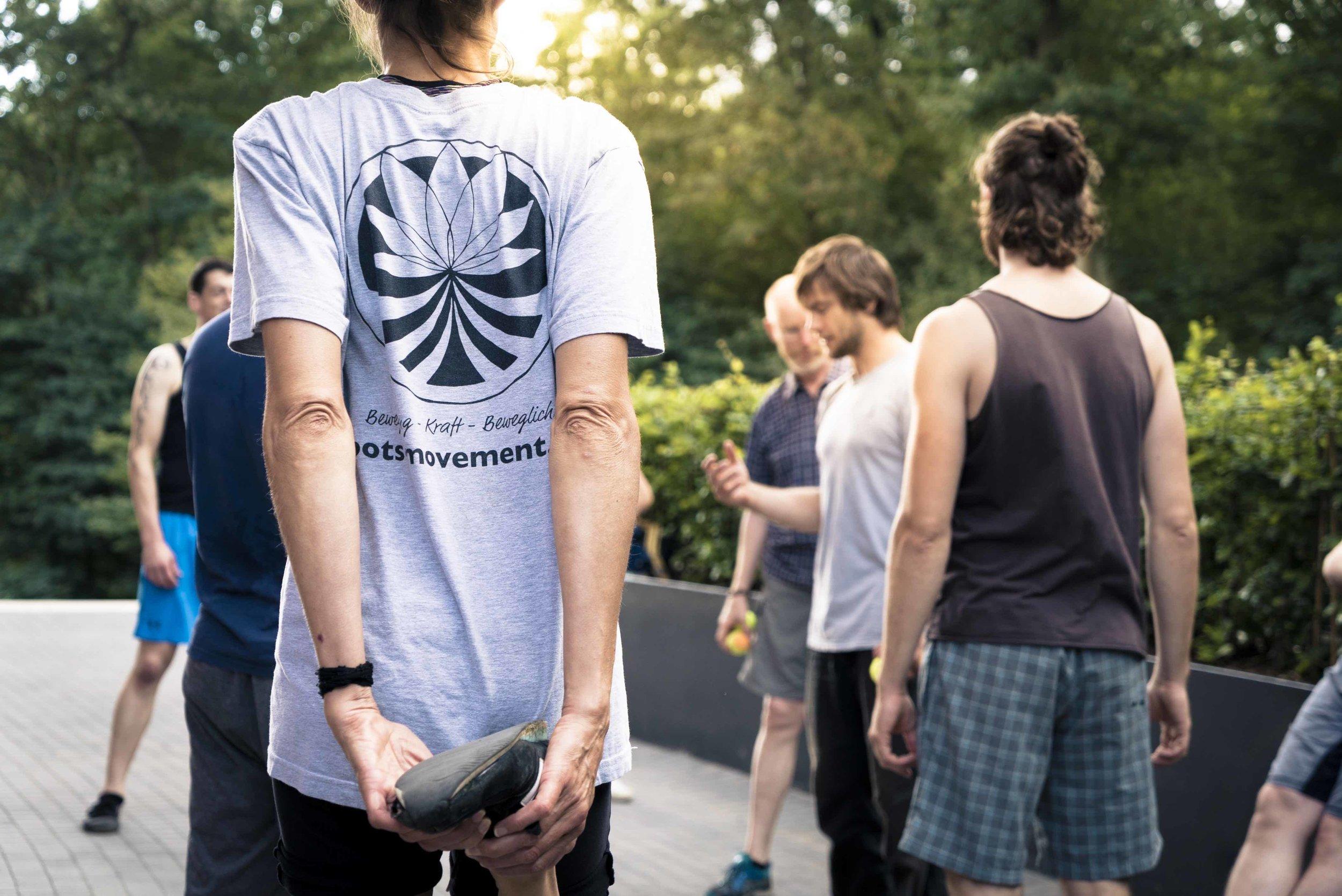 Gruppentraining-Roots-Logo.jpg