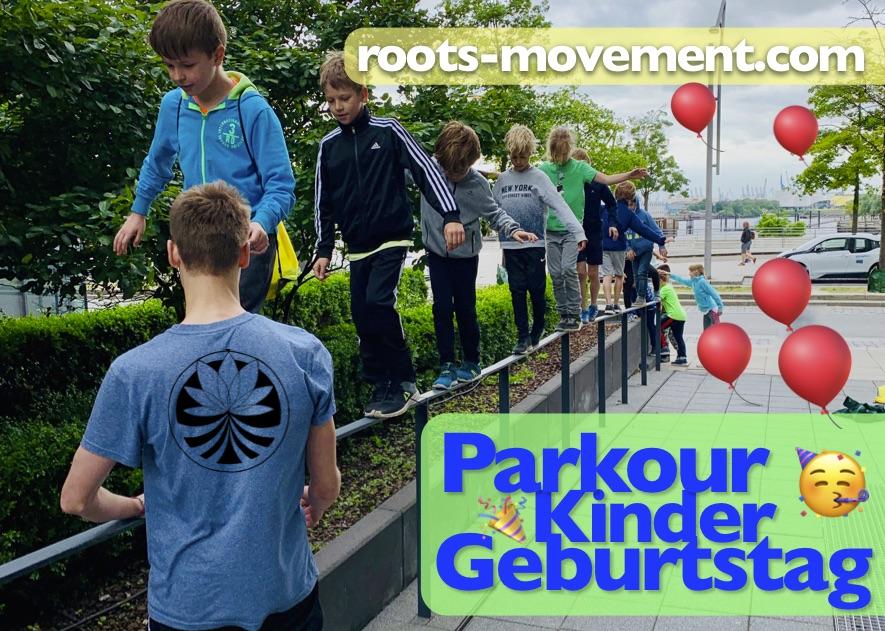 Roots Kindergeburtstag Flyer Juli 2019.jpg