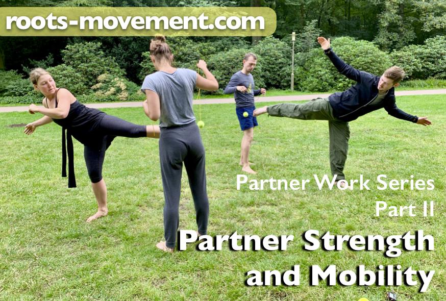 Flyer Partner Work - Part II Partner Strength and Mobility.jpg