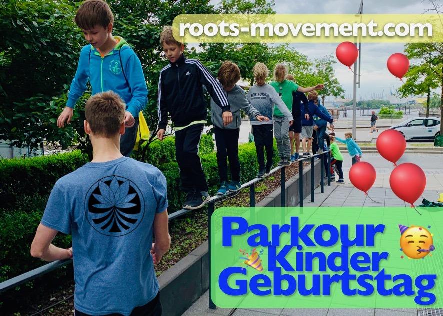 Roots Kindergeburtstag Flyer Juli 2019.jpeg
