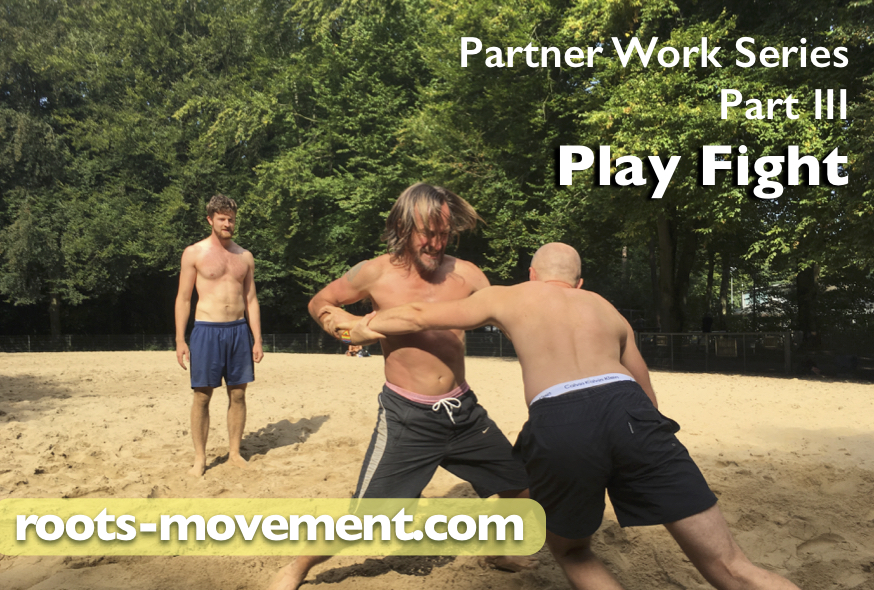 Flyer Partner Work - Part III Play Fight.jpg