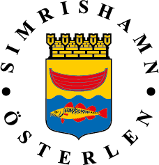logo_simrishamn.png