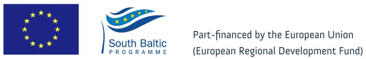 EU_SBP_logo_text.jpg