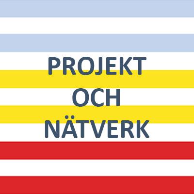 projekt_o_natverk_4.jpg