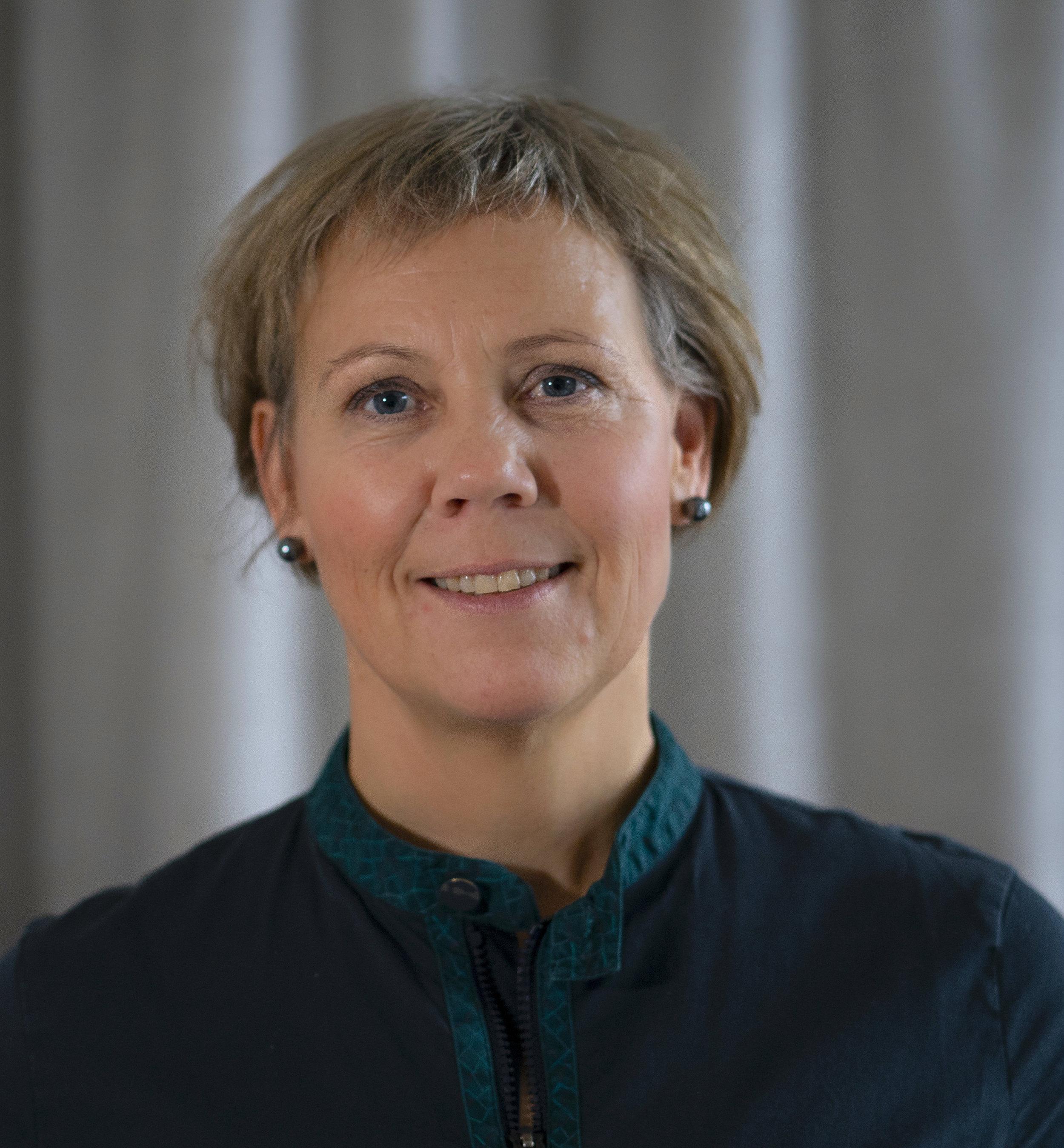 Jeanette Ovesson 3.jpg