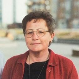 Cecilia Olsson Carlsson.jpg