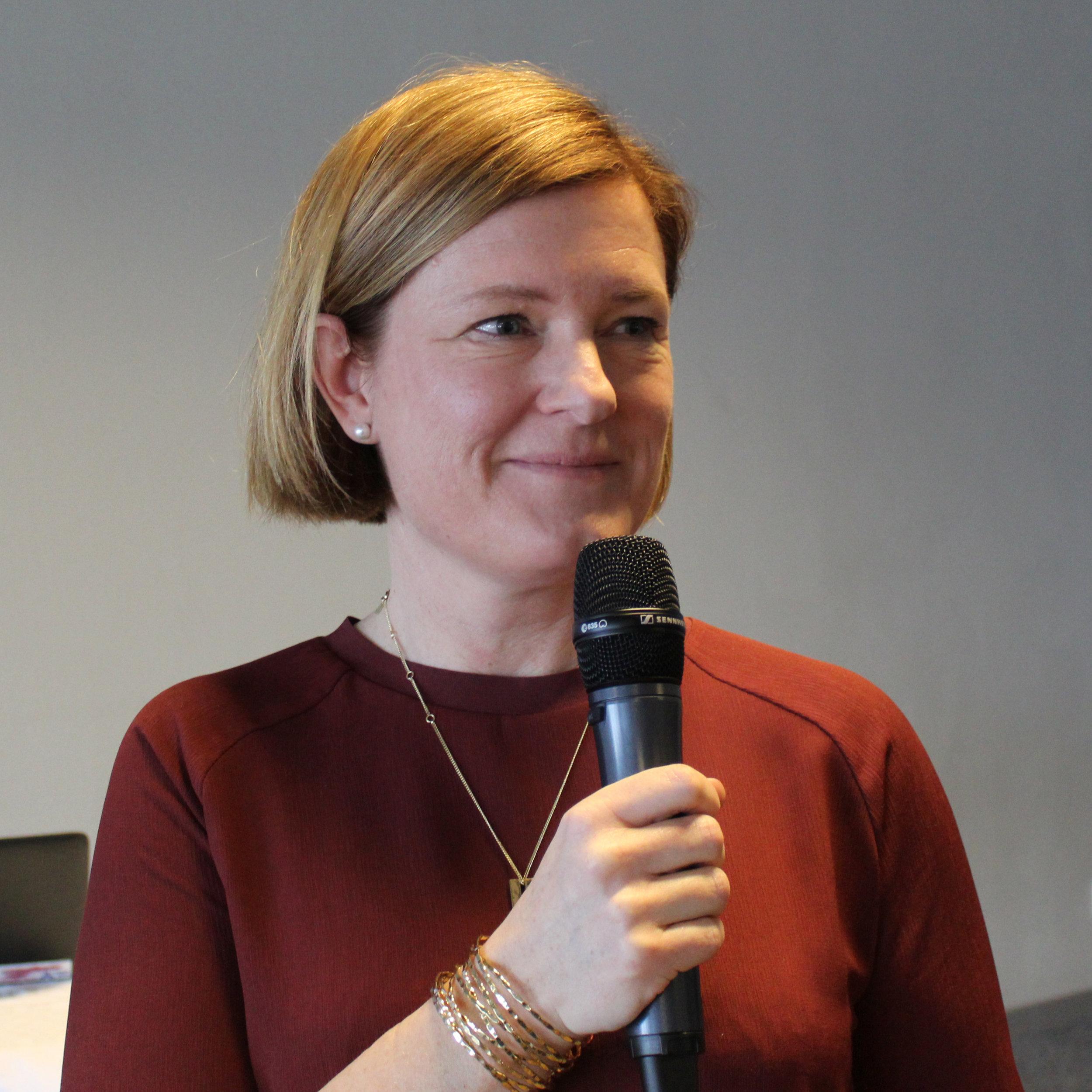 YRSRK-foto-julia-falkman (16).JPG