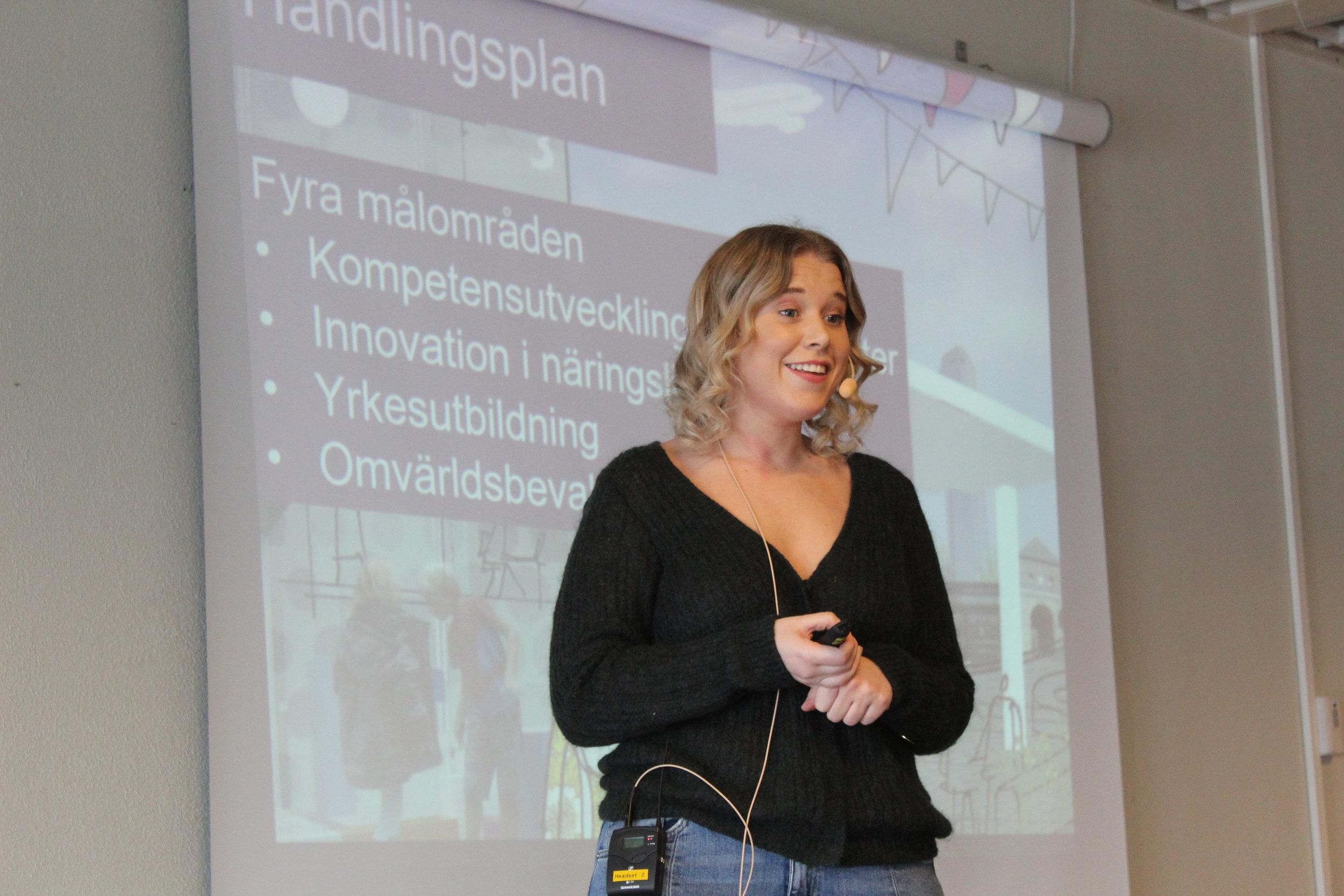 YRSRK-foto-julia-falkman (35).JPG