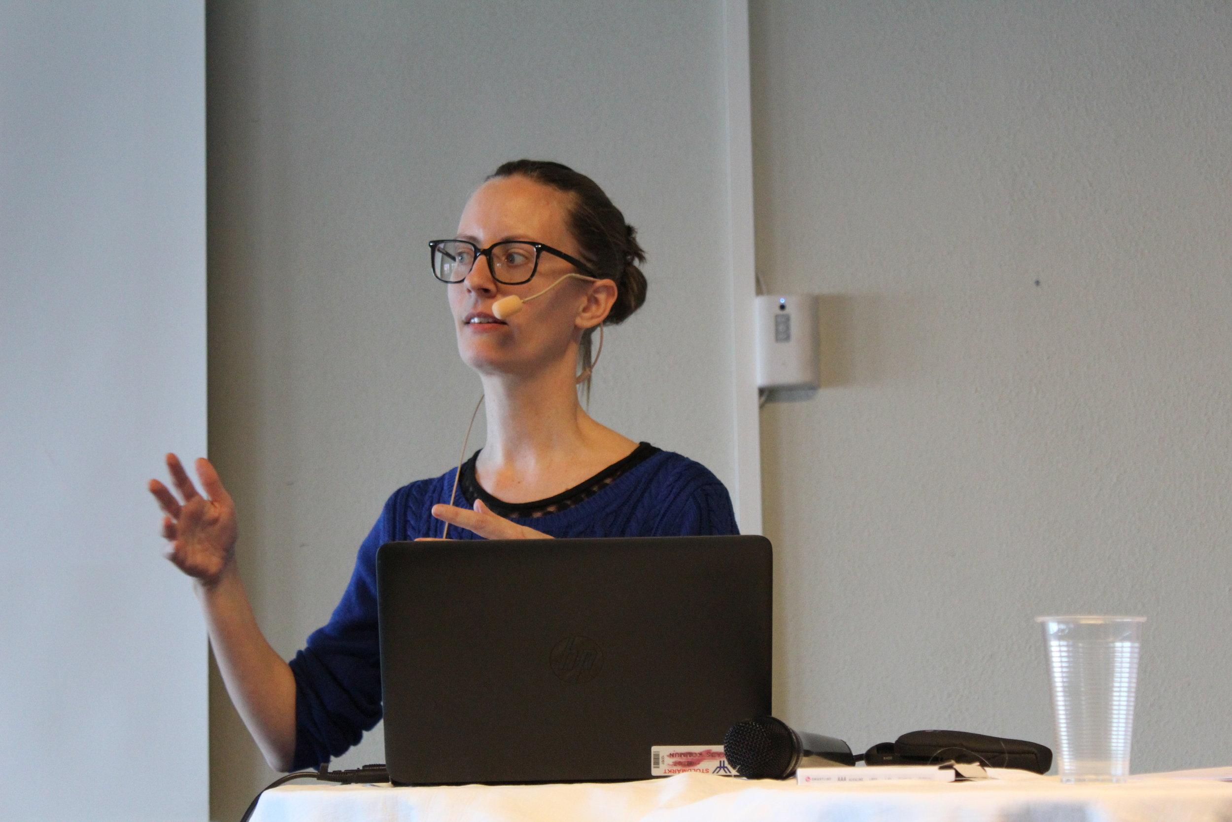 YRSRK-foto-julia-falkman (44).JPG