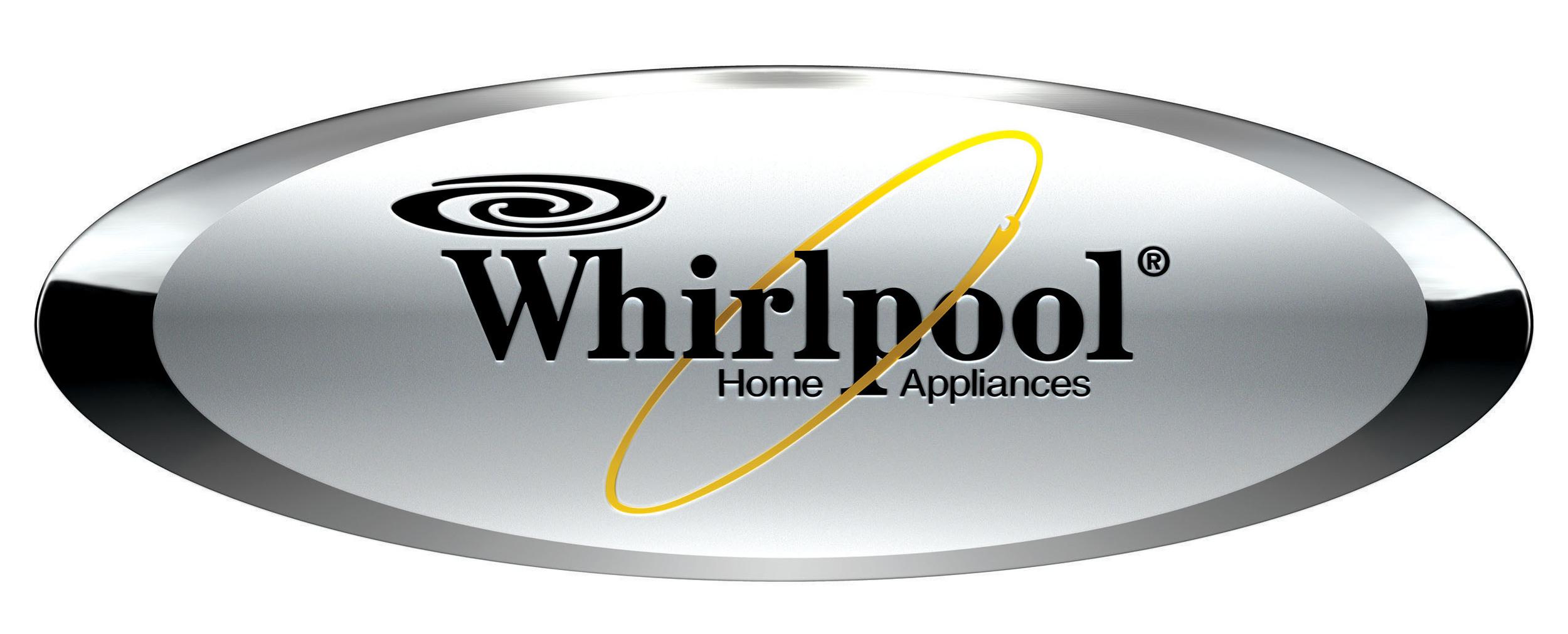 Whirlpool Logo.jpg