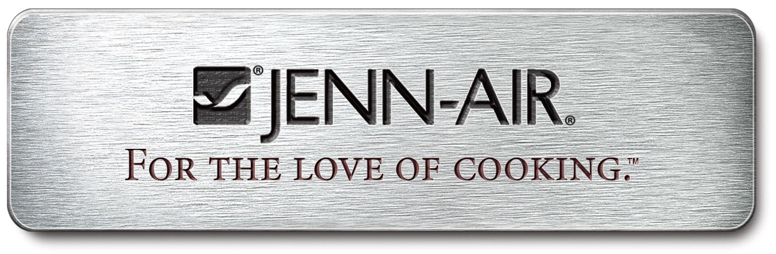 jenn-air-logo.jpg