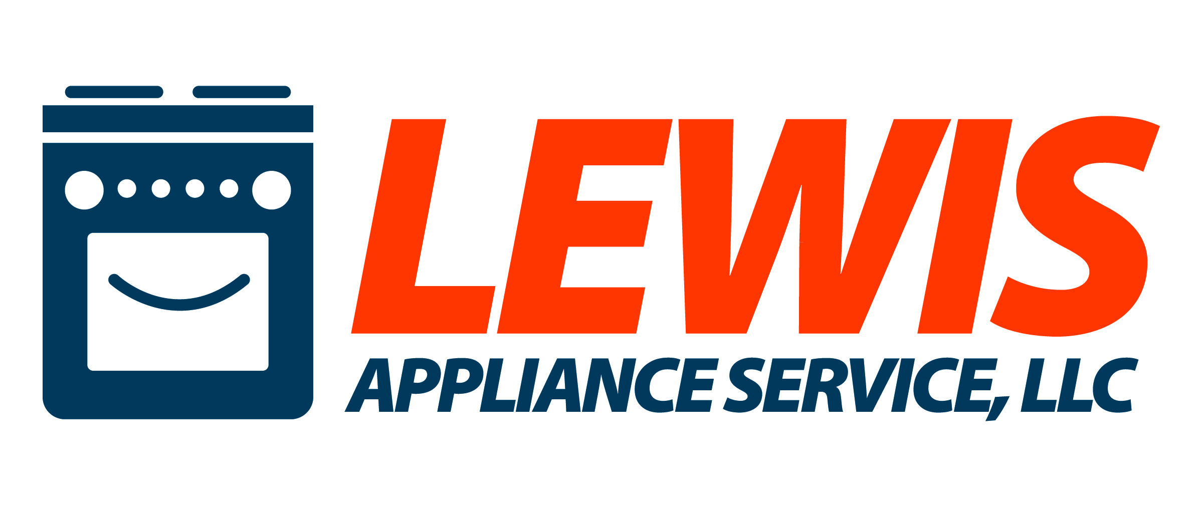 Appliance Repair in  Warren, PA, Jamestown, NY, Lakewood, NY, Ashville, NY, Bemus Point, NY, Mayville, NY, Fredonia, NY, Dunkirk, NY, Kane, PA, Corry, PA, and everywhere in between.