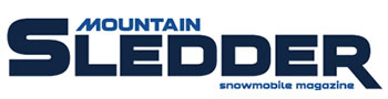 mountain-sledder-logo.jpg