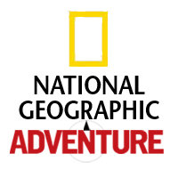 National-Geographic-Adventure-Tv-Channel-logo.jpg