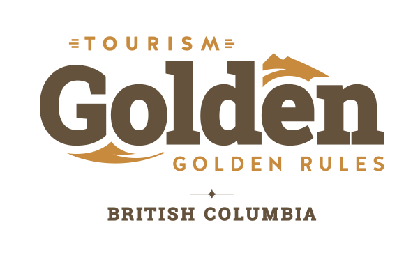 Tourism-Golden.png
