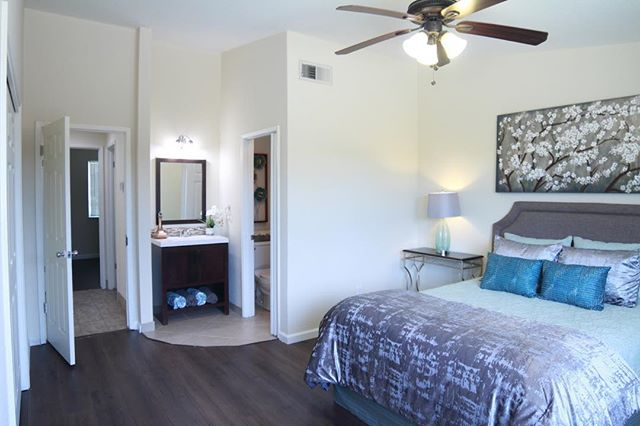 A home in Modesto,CA #newhome #realestate
