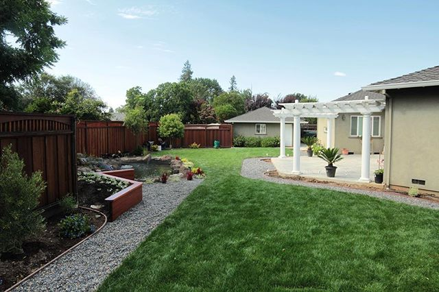 Here's a home in San Jose, CA #realestate #househunting