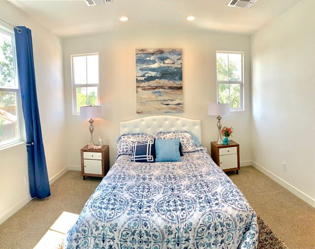 #bedroomdecor #newhome #realestate