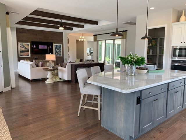 #Realestate #Realty #Realtor #Realestateagent #Homeforsale #Newhome #Househunting #Broker #Newhome #Newhouse #Forsale #Property #Properties #Listing #Renovation #open  #kitchen