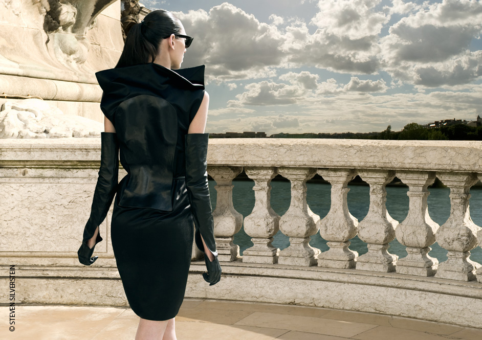 Steven-Silverstein-fashion-photography-Paris-couture-3