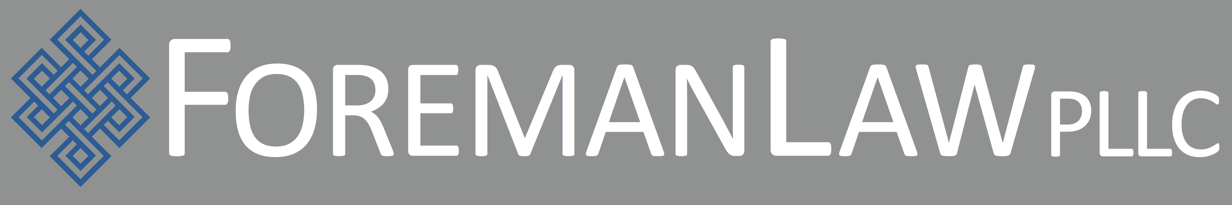 ForemanLaw Logo separated PowerPoint.jpg