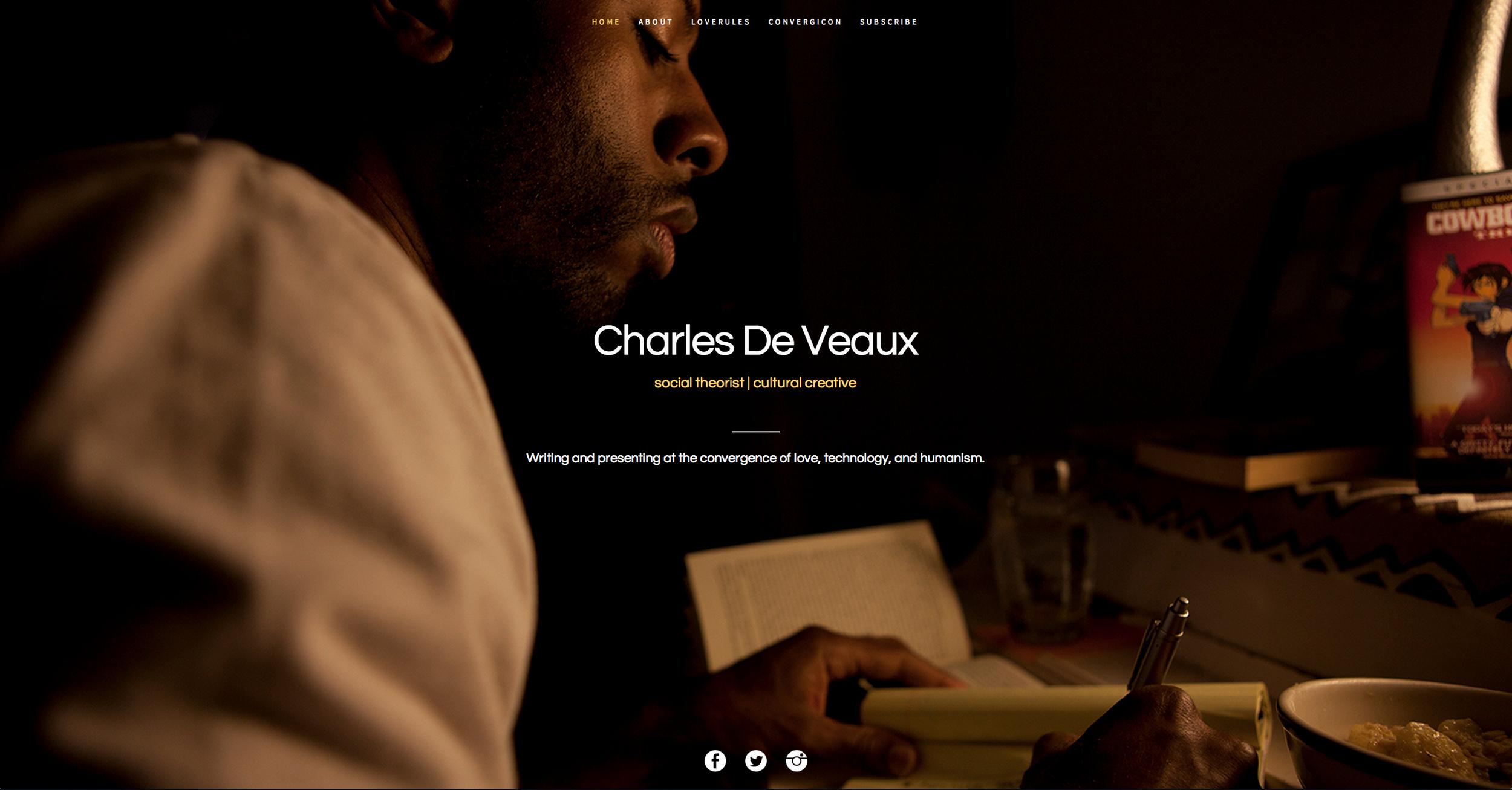 Charles De Veaux.jpg