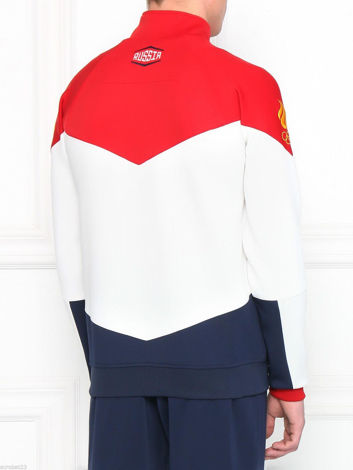 russianuniform2.jpg
