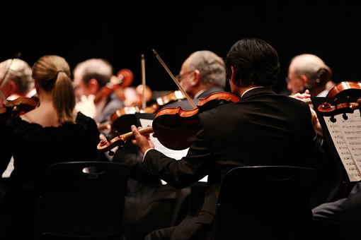 orchestra-2098877__340.jpg