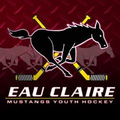 ECyouthhockey.jpg
