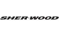 SLD_SHERWOOD_logo.jpg