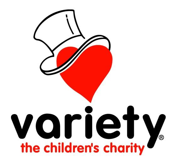 variety_childrencharity