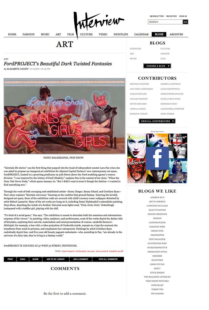 InterviewMagazine-Press.jpg