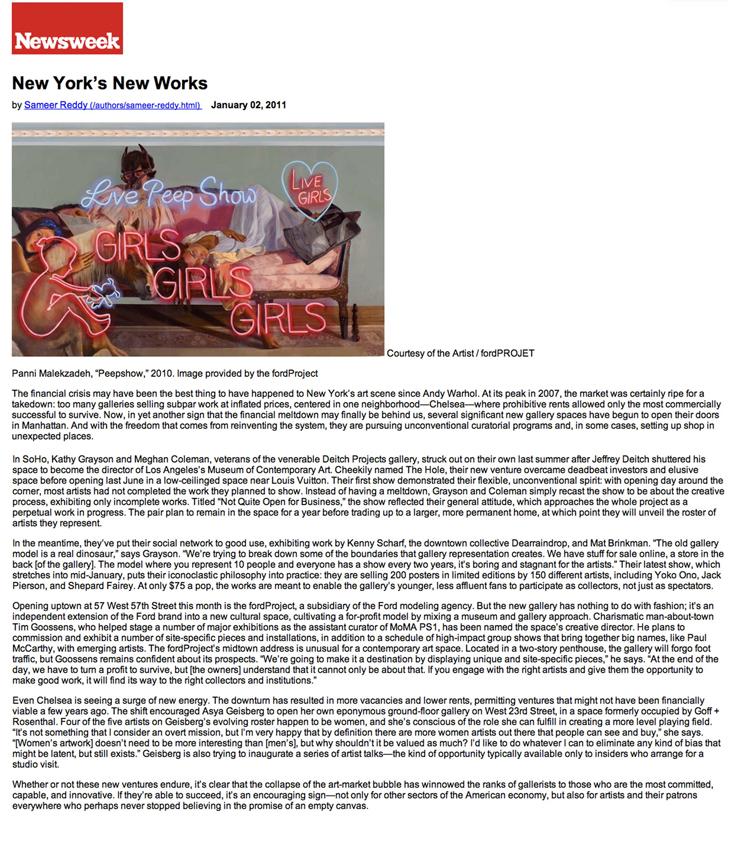 Newsweek2011_International-Mag_-Press.jpg
