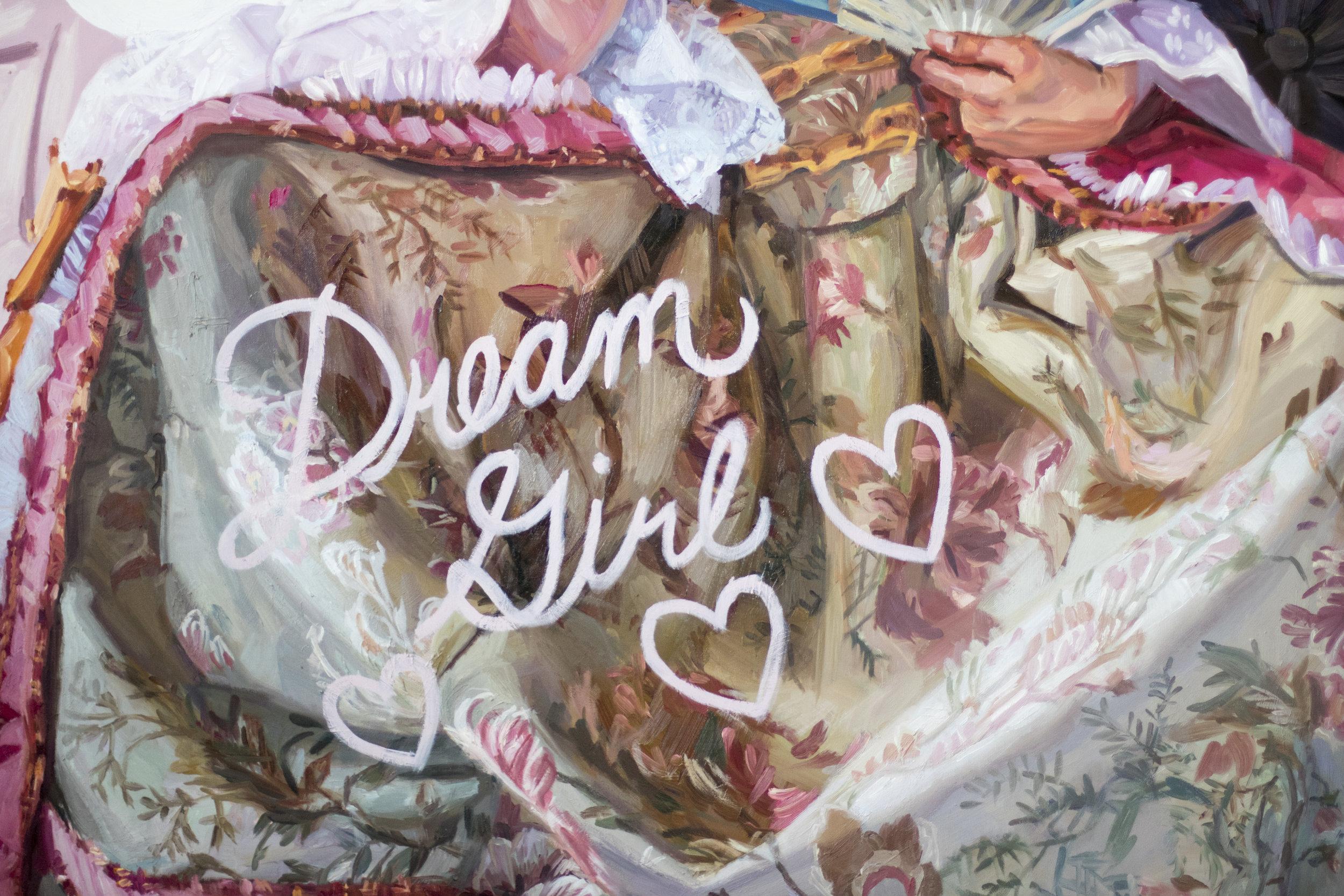 Dream Girl detail 1.JPG