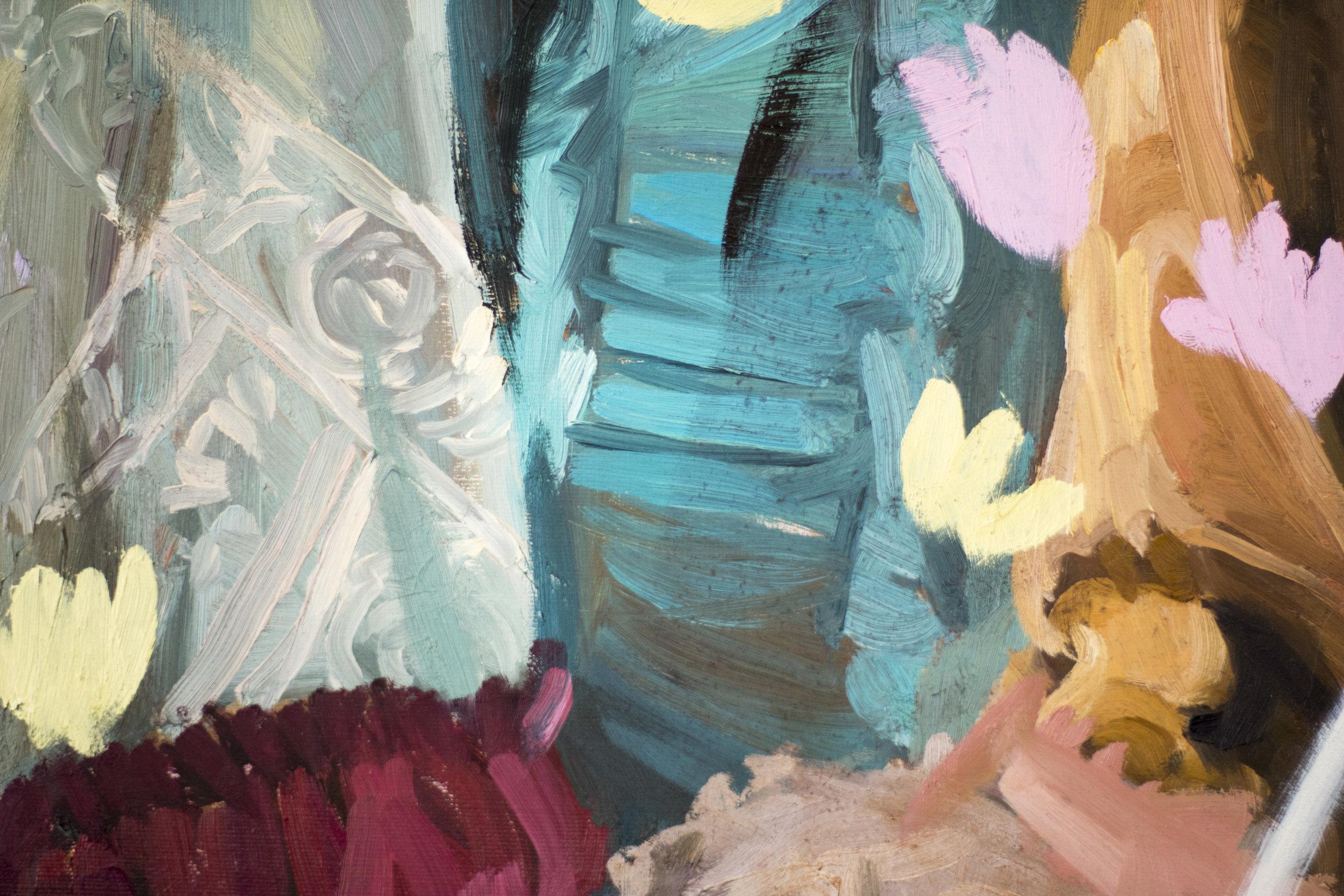 3 Figures detail 4.JPG
