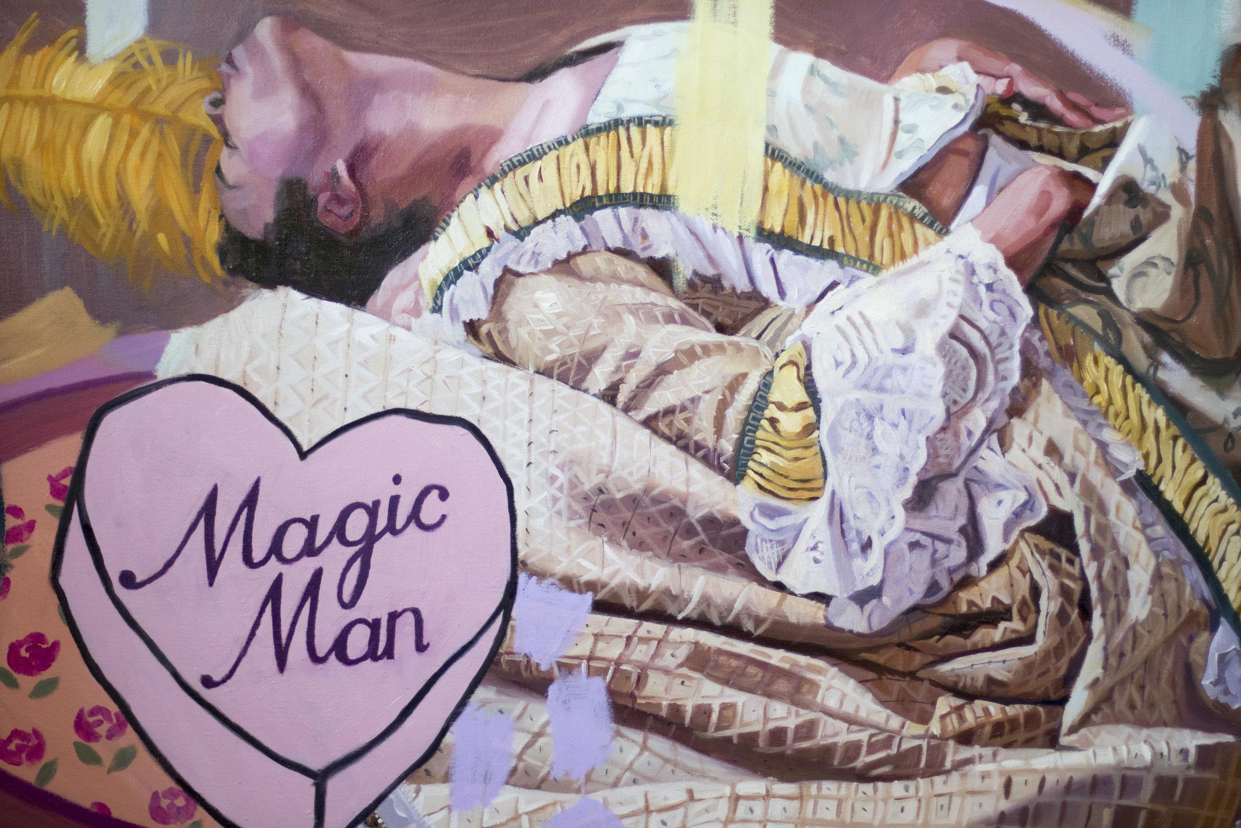 Magic Man detial 1.JPG