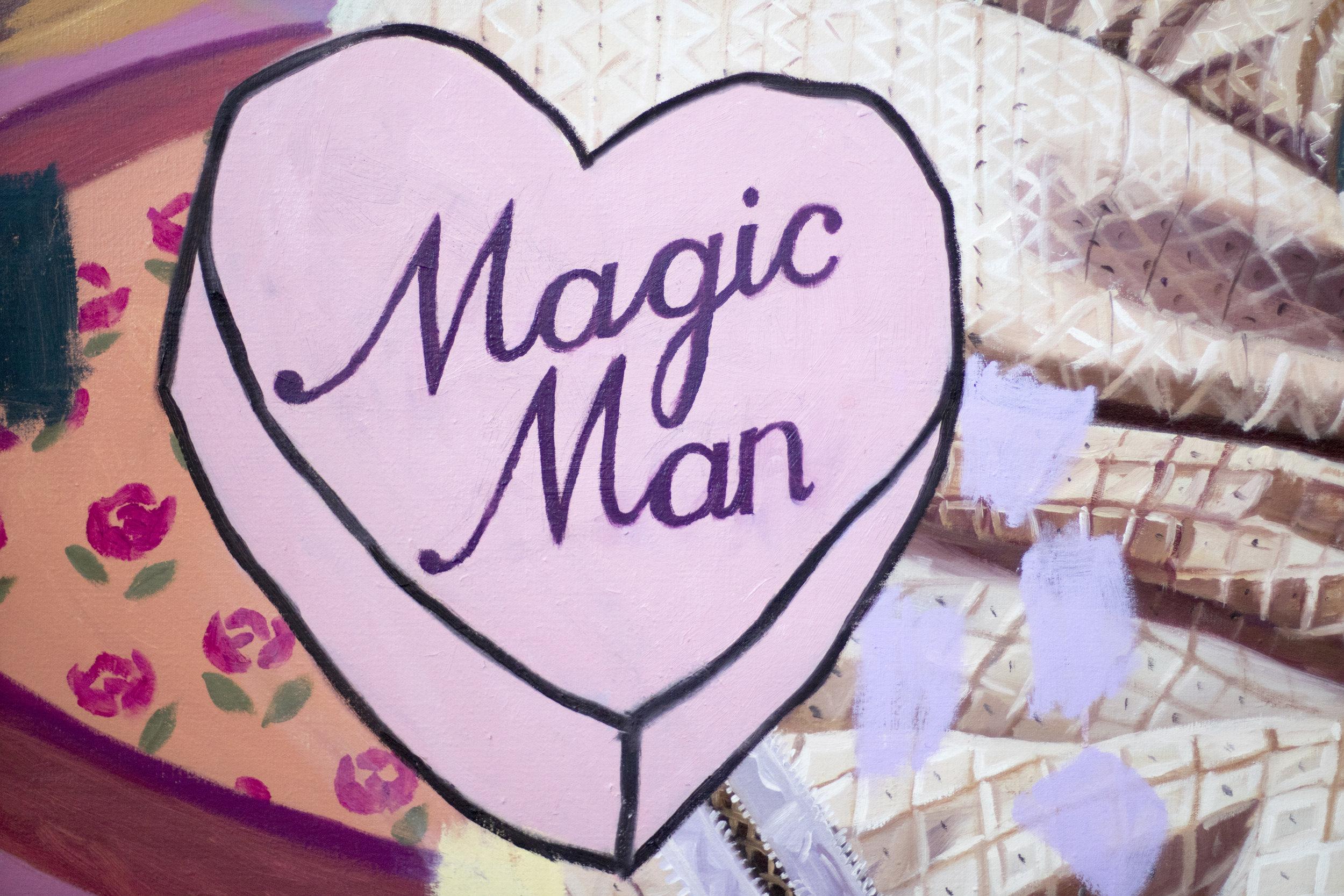 Magic Man detial 4.JPG