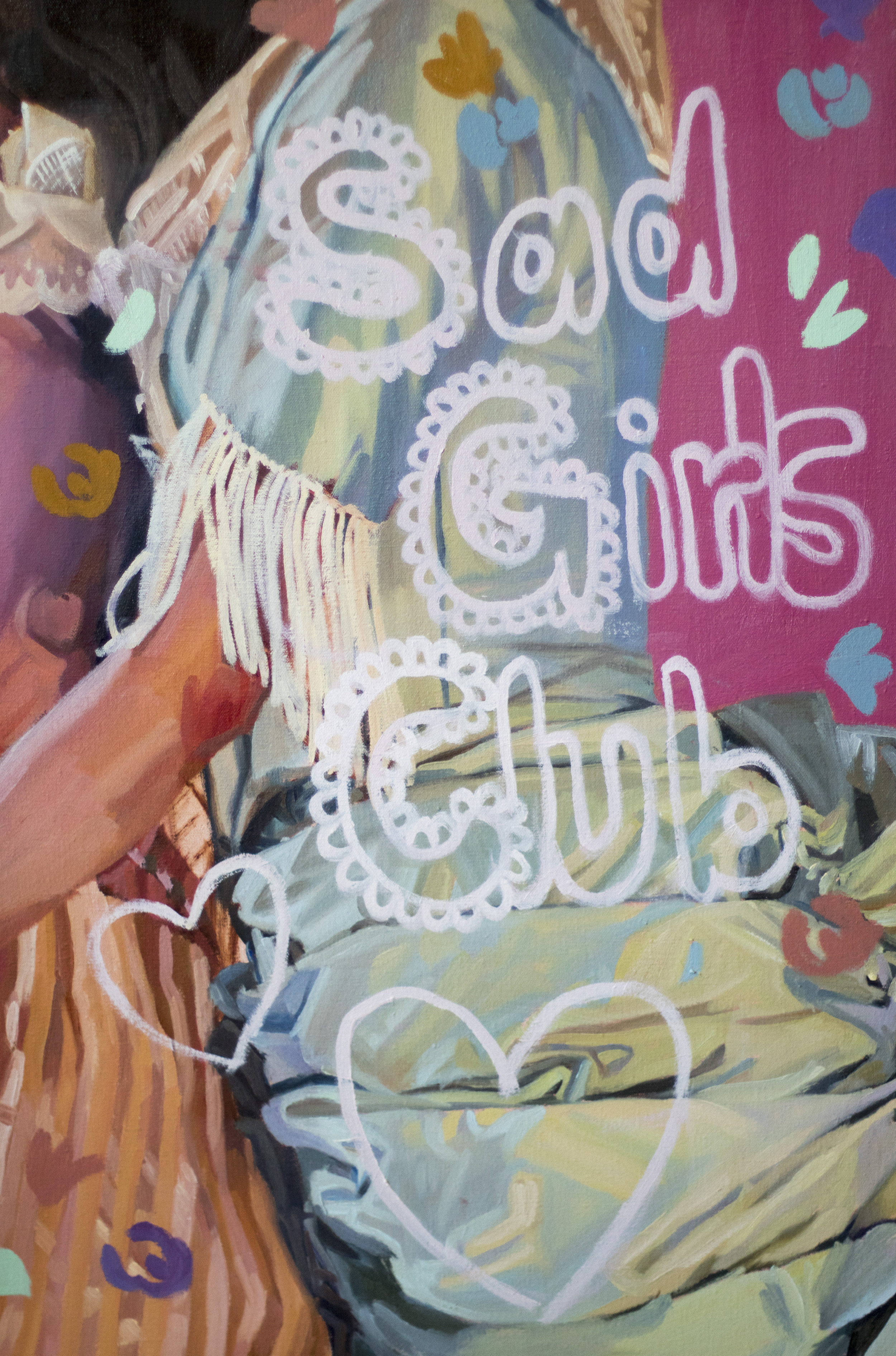 Sad Girls Club detial 2.JPG