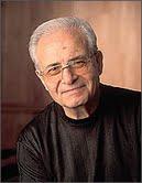 Dr. George Giacumakis