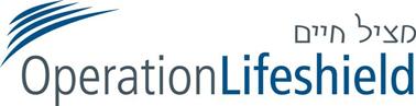Operation Lifeshield logo