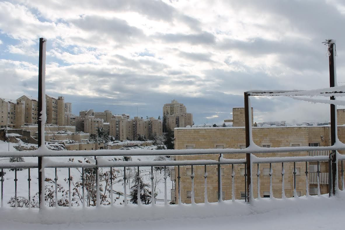 Israel Snow 4.jpg