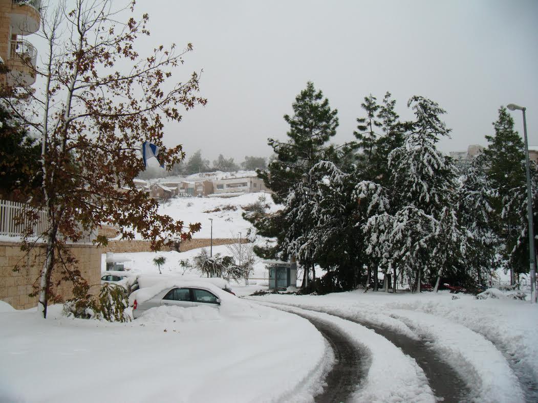 Israel snow 5.jpg