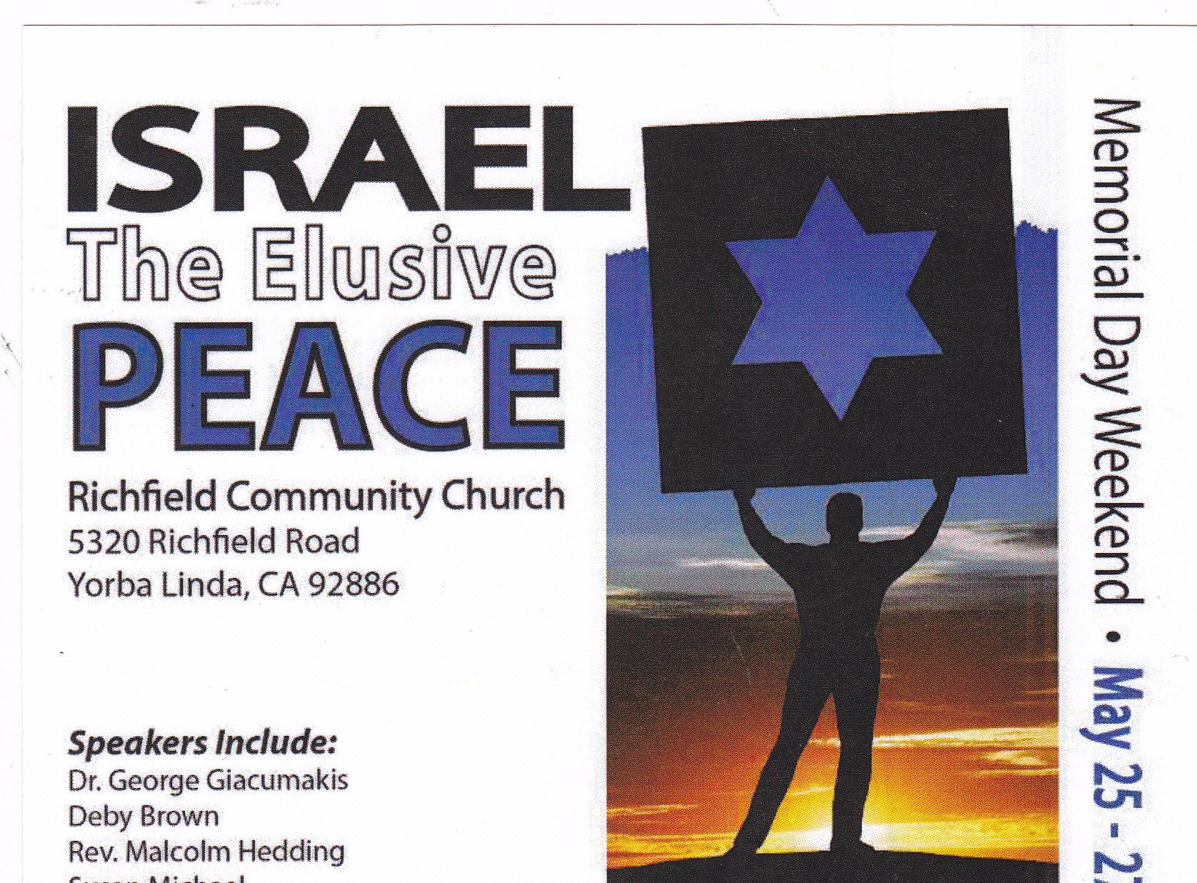 Israel Elusive Peace.jpg